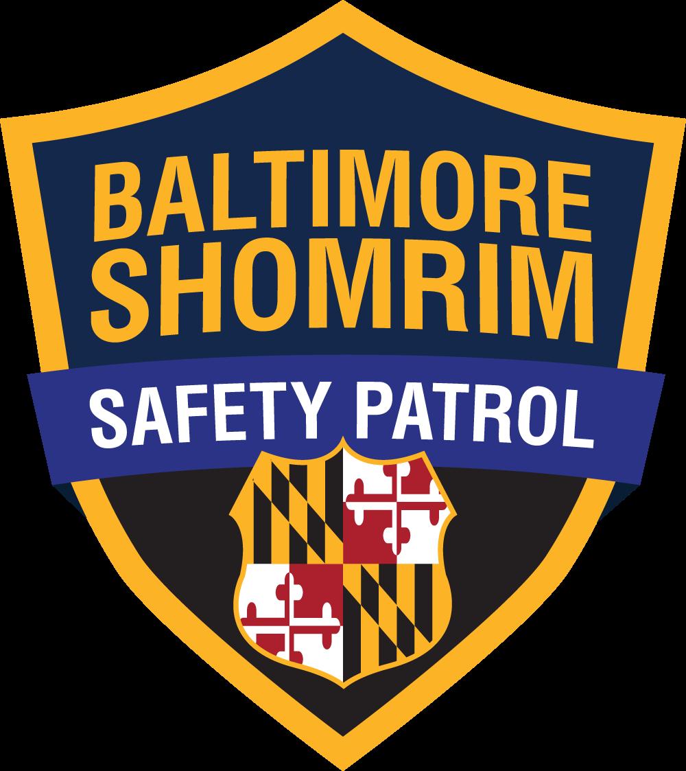 Shomrim of Baltimore